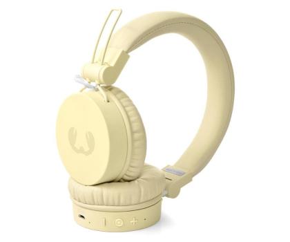 Fresh N Rebel Caps Wireless Buttercup -423347 - Zdjęcie 4
