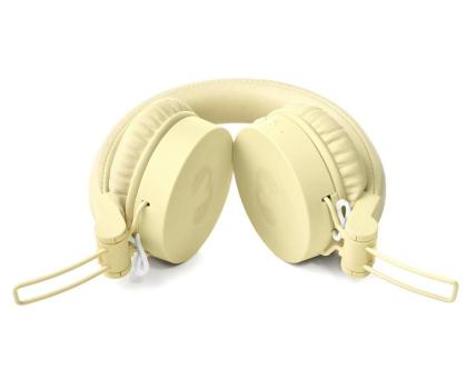 Fresh N Rebel Caps Wireless Buttercup -423347 - Zdjęcie 5
