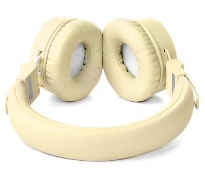 Fresh N Rebel Caps Wireless Buttercup -423347 - Zdjęcie 6