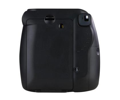 Fujifilm Instax Mini 8 czarny-256192 - Zdjęcie 5