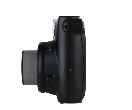 Fujifilm Instax Mini 8 czarny-256192 - Zdjęcie 6