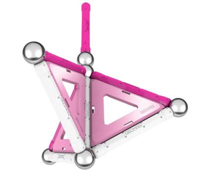 Geomag Pink 22 el.-411402 - Zdjęcie 4