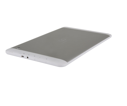 Goclever Quantum 1010M 3G MTK8382/1024MB/8GB/Android 4.4-217359 - Zdjęcie 4