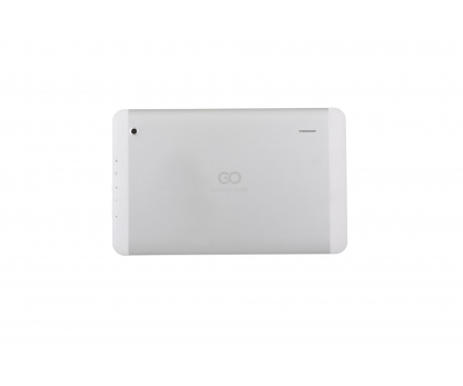 Goclever Quantum 1010M 3G MTK8382/1024MB/8GB/Android 4.4-217359 - Zdjęcie 3