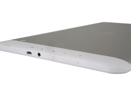 Goclever Quantum 1010M 3G MTK8382/1024MB/8GB/Android 4.4-217359 - Zdjęcie 5