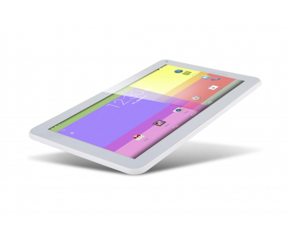 Goclever Quantum 1010M 3G MTK8382/1024MB/8GB/Android 4.4-217359 - Zdjęcie 2