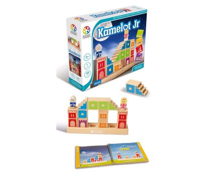 Granna SMART Kamelot-404444 - Zdjęcie 3
