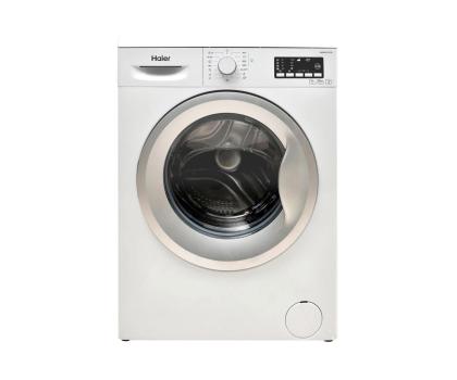 Haier HWS60-12F2S biała-218016 - Zdjęcie 1