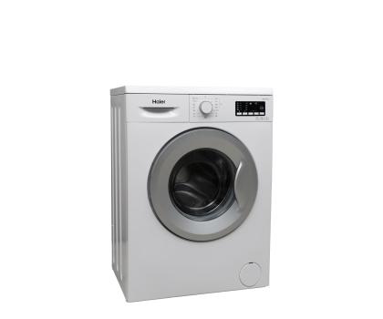 Haier HWS60-12F2S biała-218016 - Zdjęcie 3