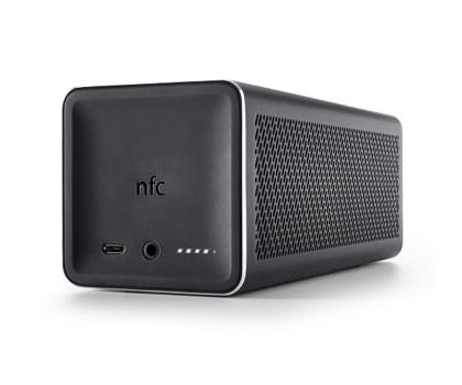 Harman Kardon ONE NFC Bluetooth-253921 - Zdjęcie 3
