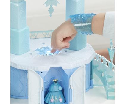 Hasbro Disney Frozen Magiczny Zamek Elsy-368881 - Zdjęcie 5