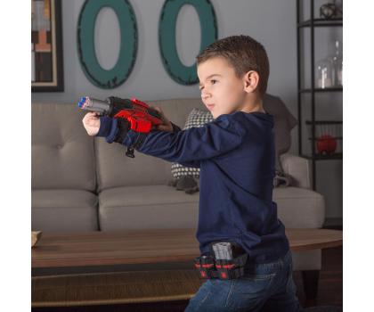 Hasbro Spiderman Wyrzutnia Sieci -369379 - Zdjęcie 5