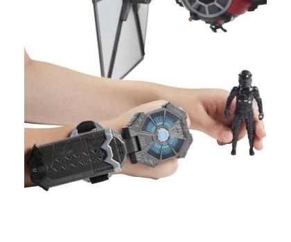 Hasbro Star Wars E8 Force Link Zestaw startowy -392982 - Zdjęcie 3