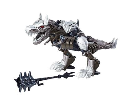 Hasbro Transformers MV5 Voyager Grimlock-370364 - Zdjęcie 2