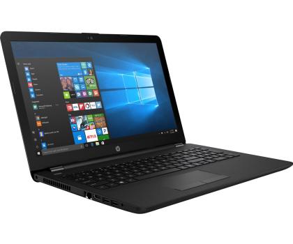HP 15 i3-5005U/4GB/500/DVD/W10-441174 - Zdjęcie 4