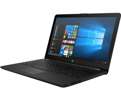 HP 15 i3-5005U/4GB/500/DVD/W10-441174 - Zdjęcie 2