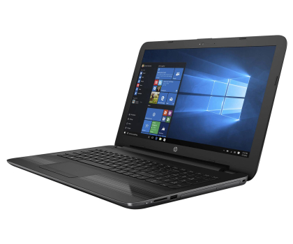 HP 250 G5 N3710/4GB/1TB/DVD-RW/Win10 (W4N32EA)