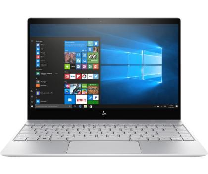 HP Envy 13 i5-8250U/8GB/256PCIe/Win10 FHD -434940 - Zdjęcie 3
