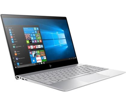HP Envy 13 i5-8250U/8GB/256PCIe/Win10 FHD -434940 - Zdjęcie 2