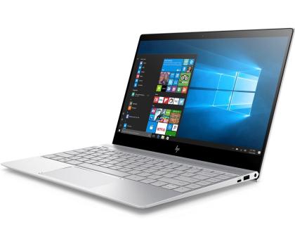 HP Envy 13 i5-8250U/8GB/256PCIe/Win10 FHD -434940 - Zdjęcie 4