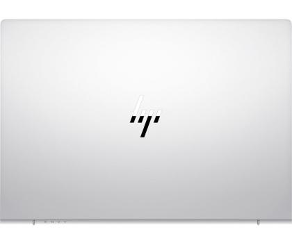 HP Envy 13 i5-8250U/8GB/256PCIe/Win10 FHD -434940 - Zdjęcie 6