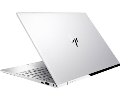 HP Envy 13 i5-8250U/8GB/256PCIe/Win10 FHD -434940 - Zdjęcie 5