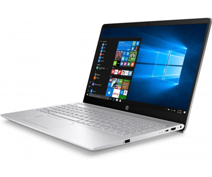 HP Pavilion i5-8250U/8GB/1TB+240SSD/Win10 GF 940MX -413366 - Zdjęcie 3