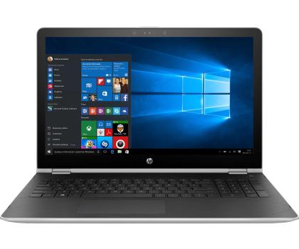 HP Pavilion x360 4415U/4GB/500GB/Win10 Touch-404005 - Zdjęcie 4