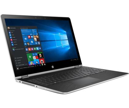 HP Pavilion x360 4415U/4GB/500GB/Win10 Touch-404005 - Zdjęcie 5