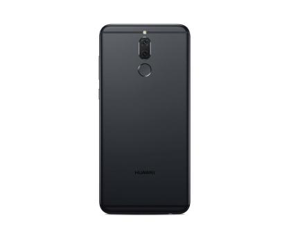 Huawei Mate 10 Lite Dual SIM czarny -385519 - Zdjęcie 6