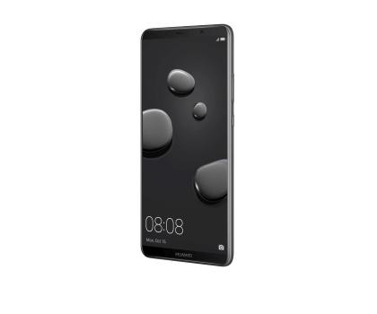 Huawei Mate 10 Pro Dual SIM szary -387243 - Zdjęcie 4
