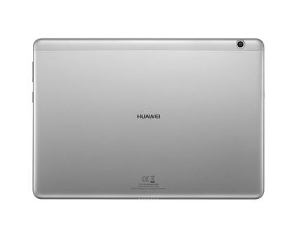Huawei MediaPad T3 10 WIFI MSM8917/2GB/16GB/7.0 szary-362465 - Zdjęcie 3