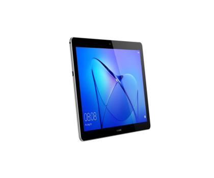 Huawei MediaPad T3 10 WIFI MSM8917/2GB/16GB/7.0 szary-362465 - Zdjęcie 4