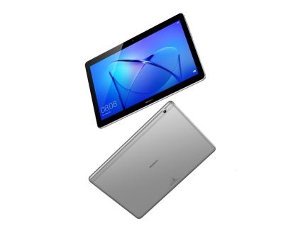 Huawei MediaPad T3 10 WIFI MSM8917/2GB/16GB/7.0 szary-362465 - Zdjęcie 6