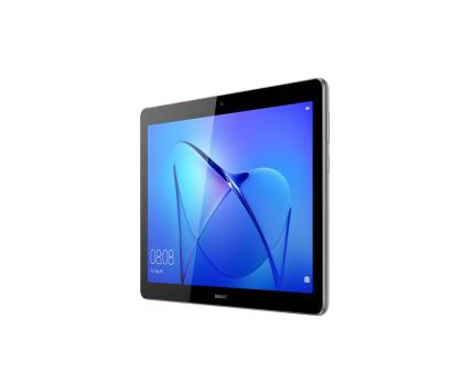 Huawei MediaPad T3 10 WIFI MSM8917/2GB/16GB/7.0 szary-362465 - Zdjęcie 5