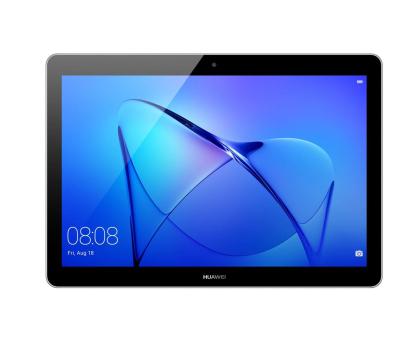 Huawei MediaPad T3 10 WIFI MSM8917/2GB/16GB/7.0 szary-362465 - Zdjęcie 2