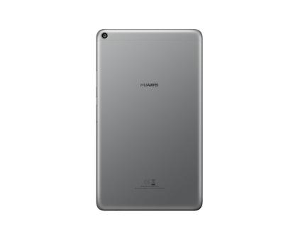 Huawei MediaPad T3 8 WIFI MSM8917/2GB/16GB/7.0 szary-362472 - Zdjęcie 3