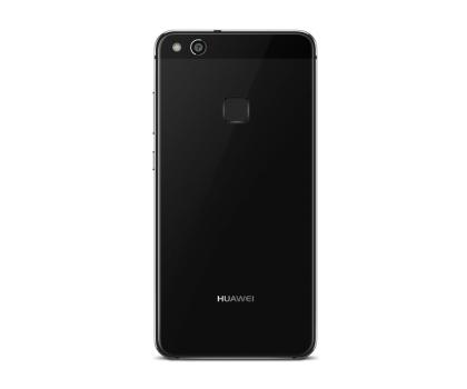 Huawei P10 Lite Dual SIM czarny-360008 - Zdjęcie 6
