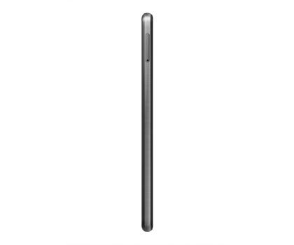 Huawei P9 Lite 2017 Dual SIM czarny -351434 - Zdjęcie 6