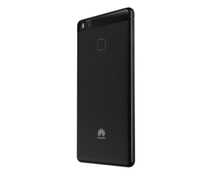 Huawei P9 Lite Dual SIM czarny-307794 - Zdjęcie 5