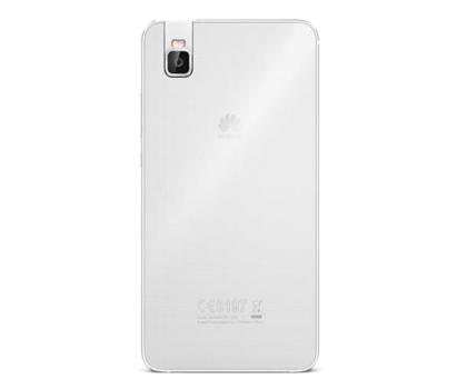 Huawei ShotX LTE Dual SIM biały-282182 - Zdjęcie 3