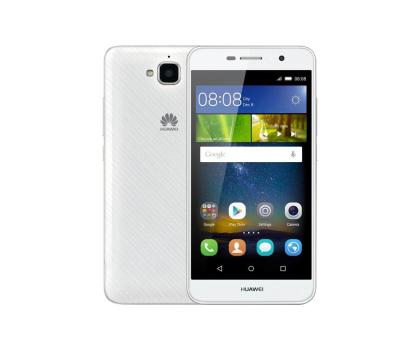 Huawei Y6 PRO LTE Dual SIM biały-306287 - Zdjęcie 1