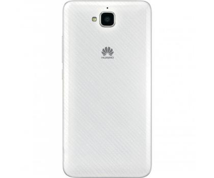 Huawei Y6 PRO LTE Dual SIM biały-306287 - Zdjęcie 3