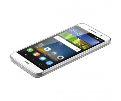Huawei Y6 PRO LTE Dual SIM biały-306287 - Zdjęcie 5