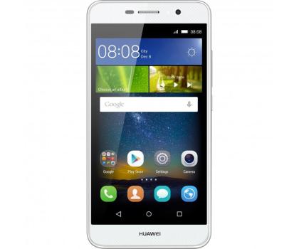 Huawei Y6 PRO LTE Dual SIM biały-306287 - Zdjęcie 2