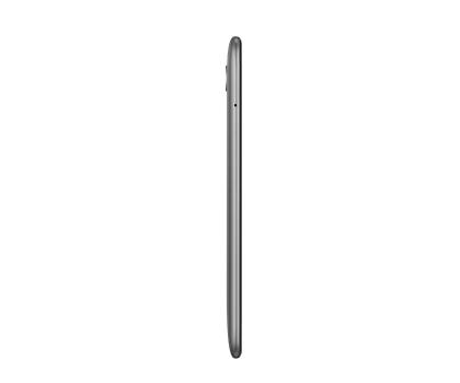Huawei Y7 Dual SIM szary-369559 - Zdjęcie 6