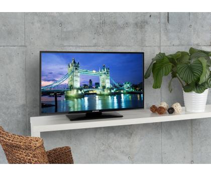 Hyundai FL40211 Smart FullHD 100Hz 2xHDMI USB DVB-T/C-216898 - Zdjęcie 3