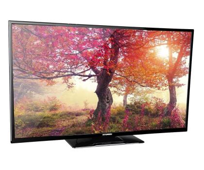 Hyundai FLN48TS511 Smart FullHD 2xHDMI DVB-T/C/S-350907 - Zdjęcie 2