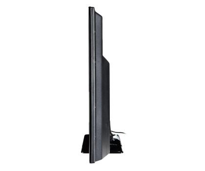Hyundai FLN48TS511 Smart FullHD 2xHDMI DVB-T/C/S-350907 - Zdjęcie 3