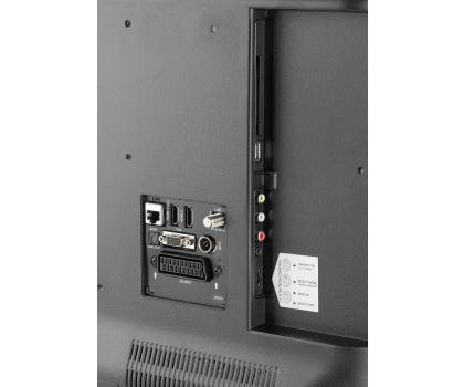 Hyundai FLN48TS511 Smart FullHD 2xHDMI DVB-T/C/S-350907 - Zdjęcie 4